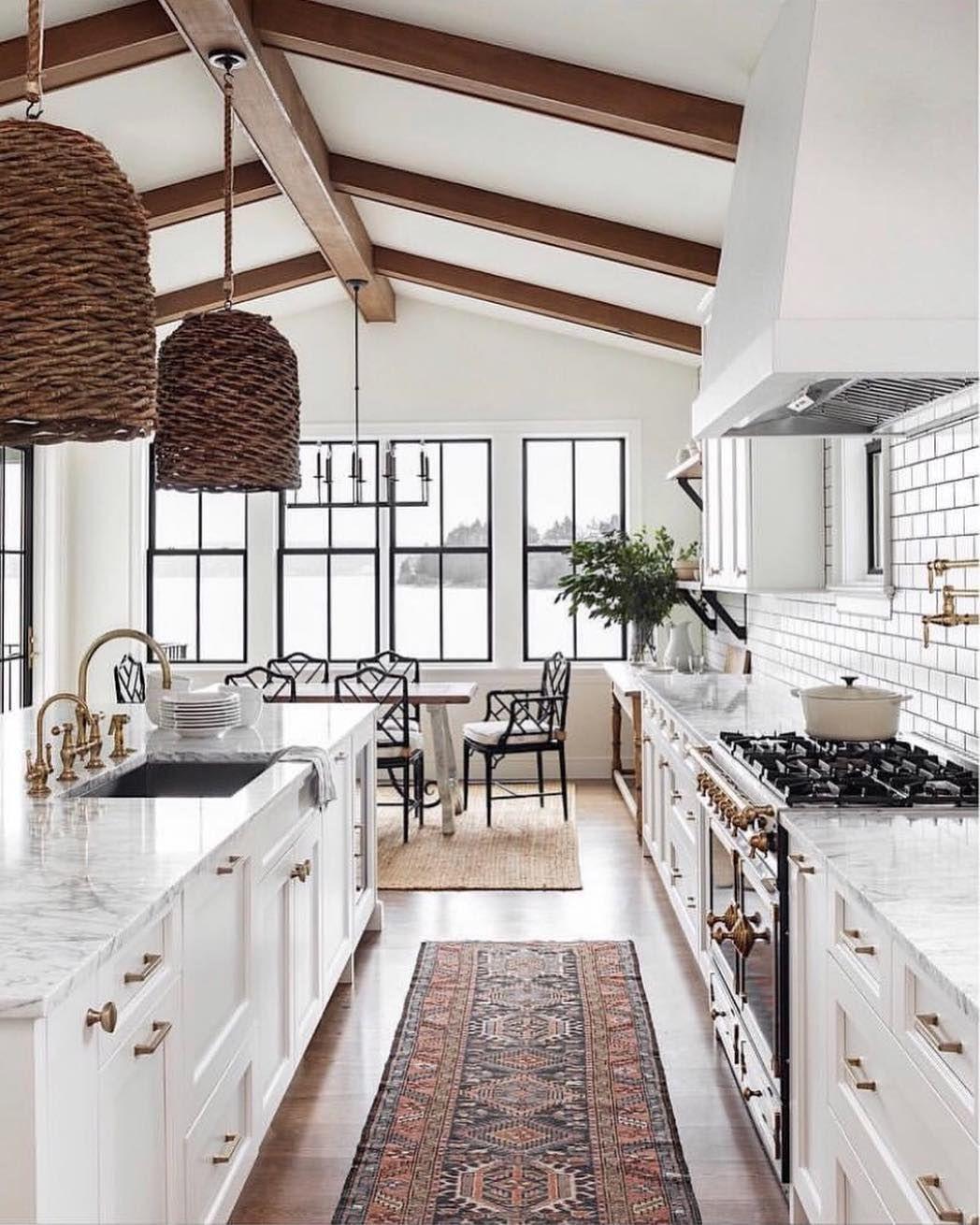 our 40 favorite instagram hashtags for interior design (com