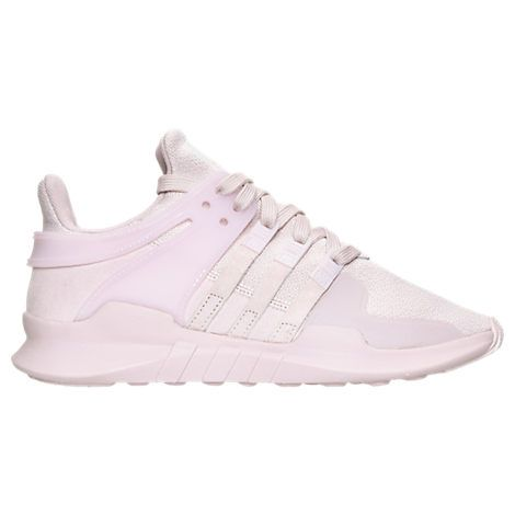 adidas EQT Support ADV Casual Shoes