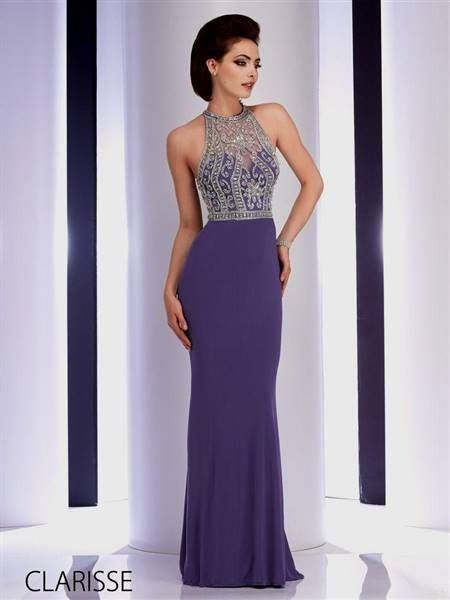 Nice Tight Prom Dresses 2017 2018 Check More At Httpnewclotheshop