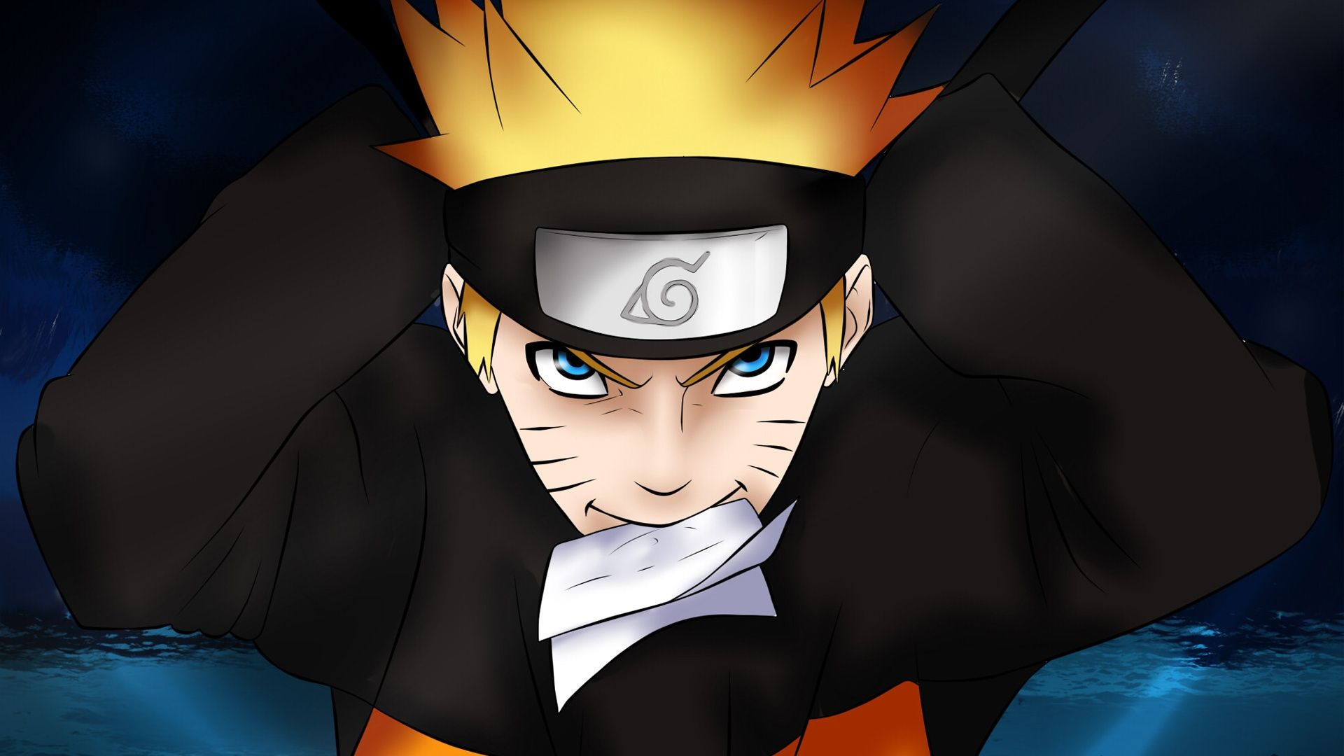 naruto hd wallpapers naruto wallpapers and backgrounds and download them on all your