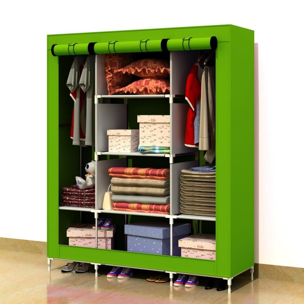 Perfect Cool Cheap Wardrobe Closet
