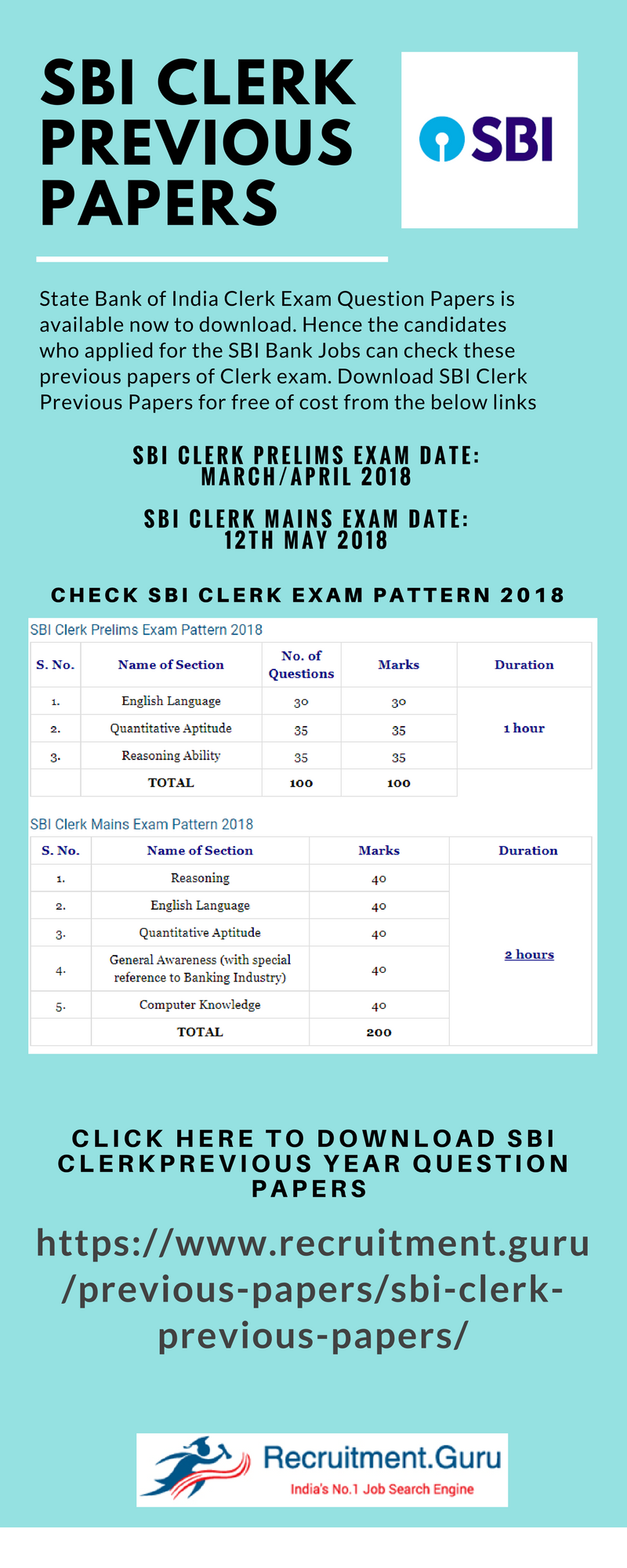 Sbi Bank Po Exam Solved Papers Pdf
