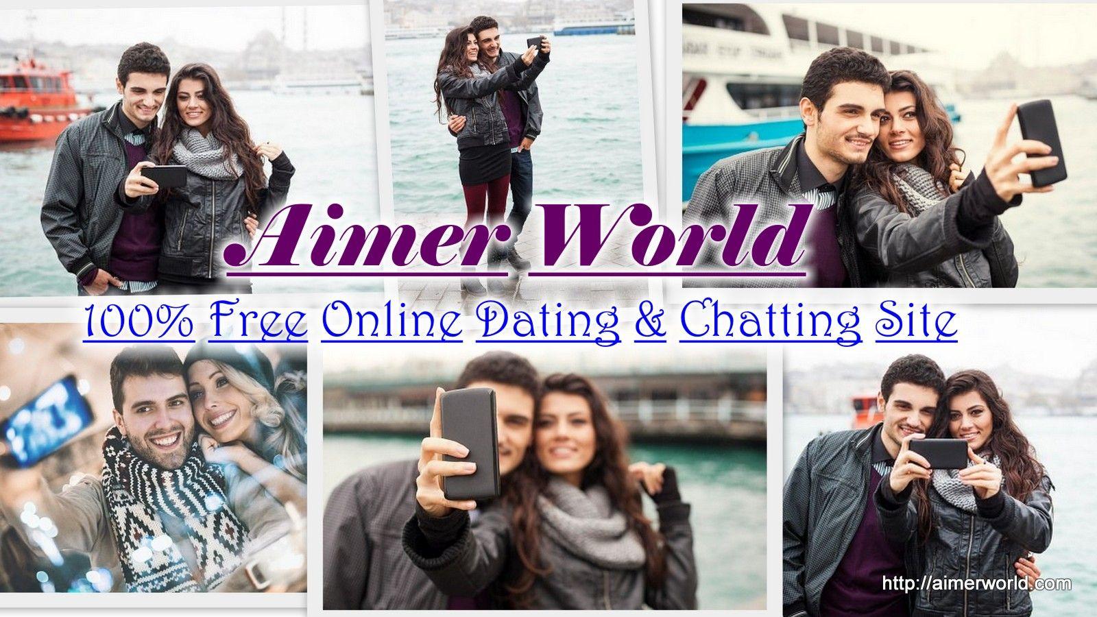 Online-dating-sites kein bild