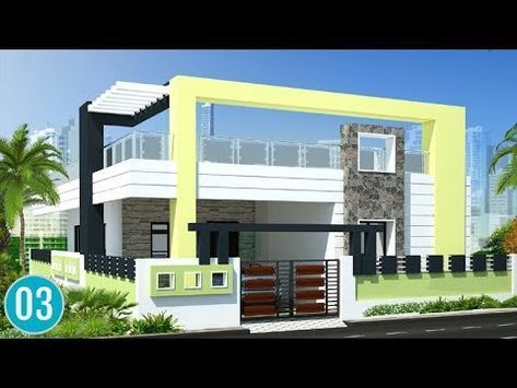 Low Budget Home Designs Indian Small House Design Ideas House