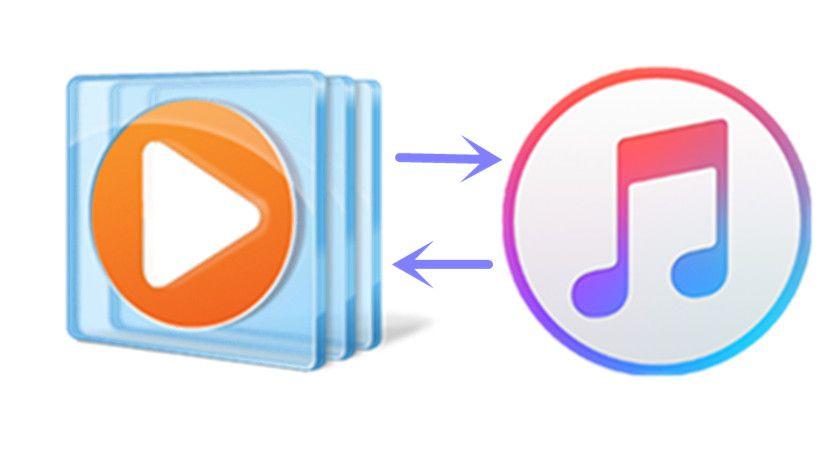 960deda73555df6e564615c67d43852f - How To Get Rid Of Drm On Itunes Songs