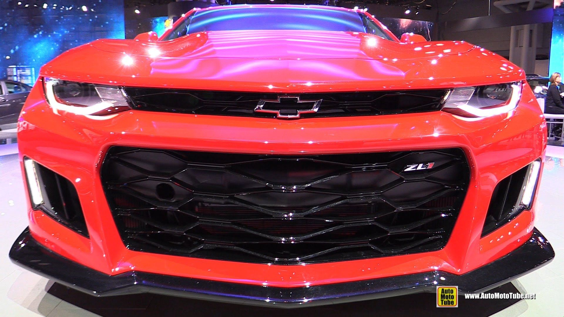2014 zl1 camaro recaro seats html 2017 2018 cars reviews - 2017 Chevrolet Camaro Exterior And Interior Walkaround Debut At 2016 New York Auto Show