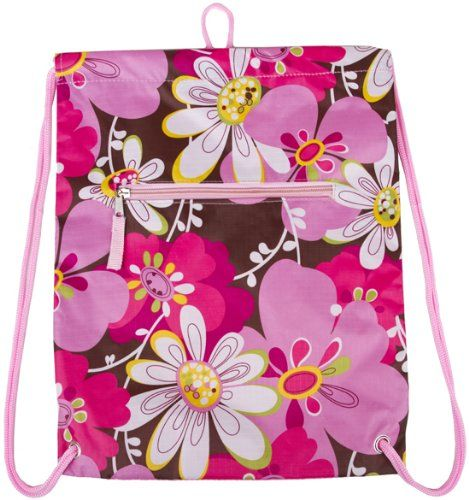 New article (Gift idea Drawstring Backpack Large Pink Floral On Sale) has been published on Online Shopping - The Best Deals, Bargains and Offers to Save You Money #BestGymBag, #BestGymBags, #GymBag, #GymBags, #GymBagsForWomen, #GymSportsBags, #PrivateLabel, #SportingGoods, #ZumbaApparel Follow :   http://www.buyinexpensivebestcheap.com/14014/gift-idea-drawstring-backpack-large-pink-floral-on-sale/?utm_source=PN&utm_medium=Pintrest&utm_campaign=SNAP%2Bfrom%2BOnline+Shopping