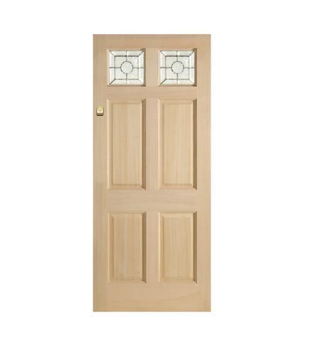 Doors External Hardwood Doors House Doors Doors