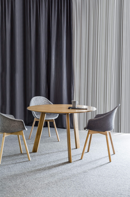 960df4a4b1ce285a2b7c18f92033214e Impressionnant De Table Petit Espace Concept
