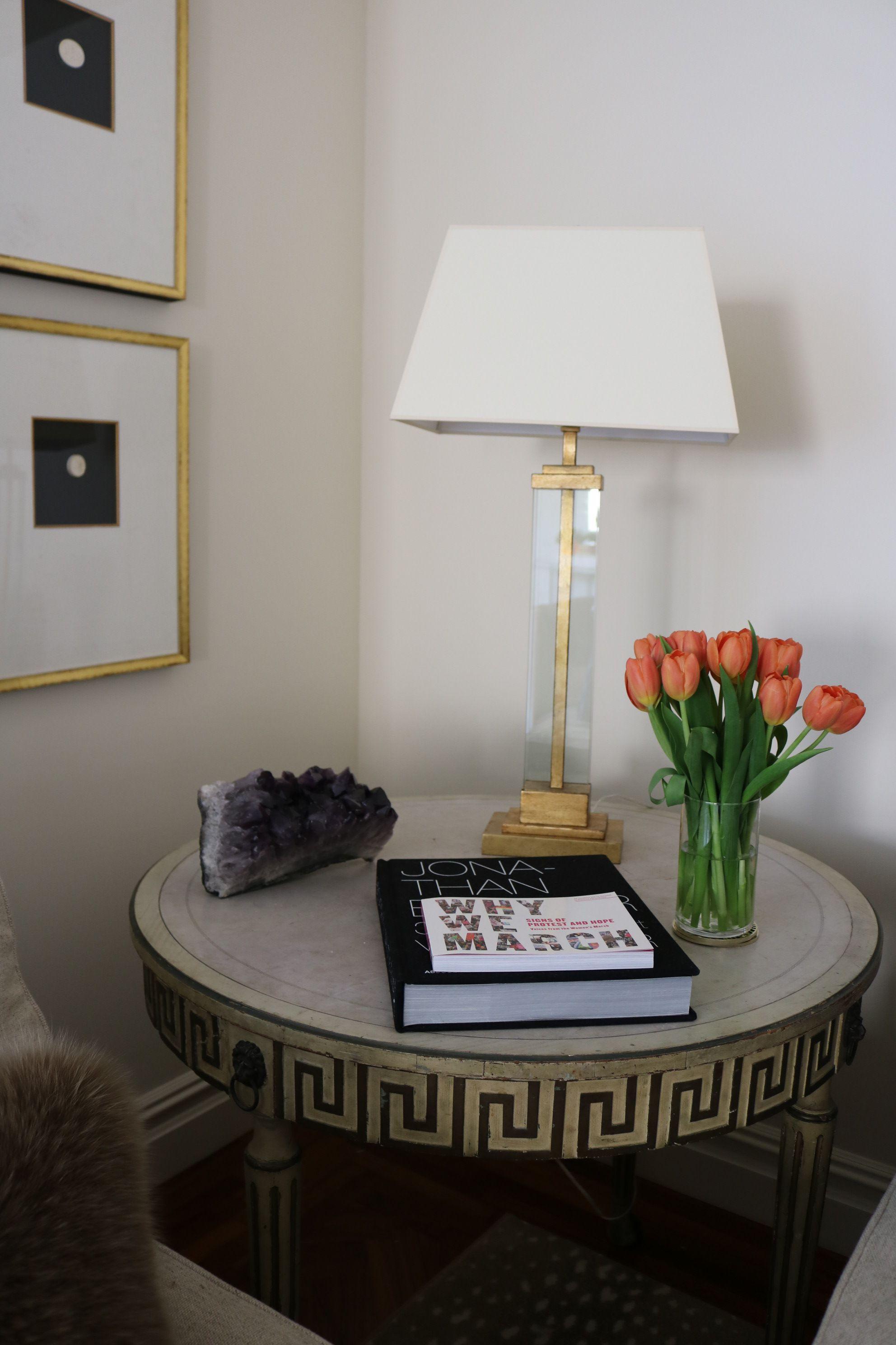 Blog — Elizabeth Pash Antiques & Decoration interior