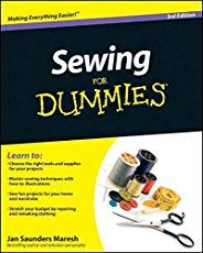 TOP 12 Free Online Basic Sewing Classes for Beginners | Sewing ... : quilting lessons online free - Adamdwight.com