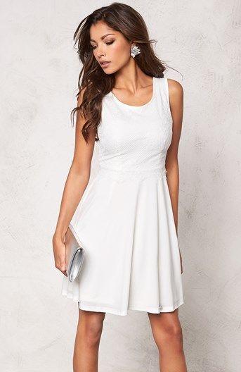 Miniklänning Titta  Gratis