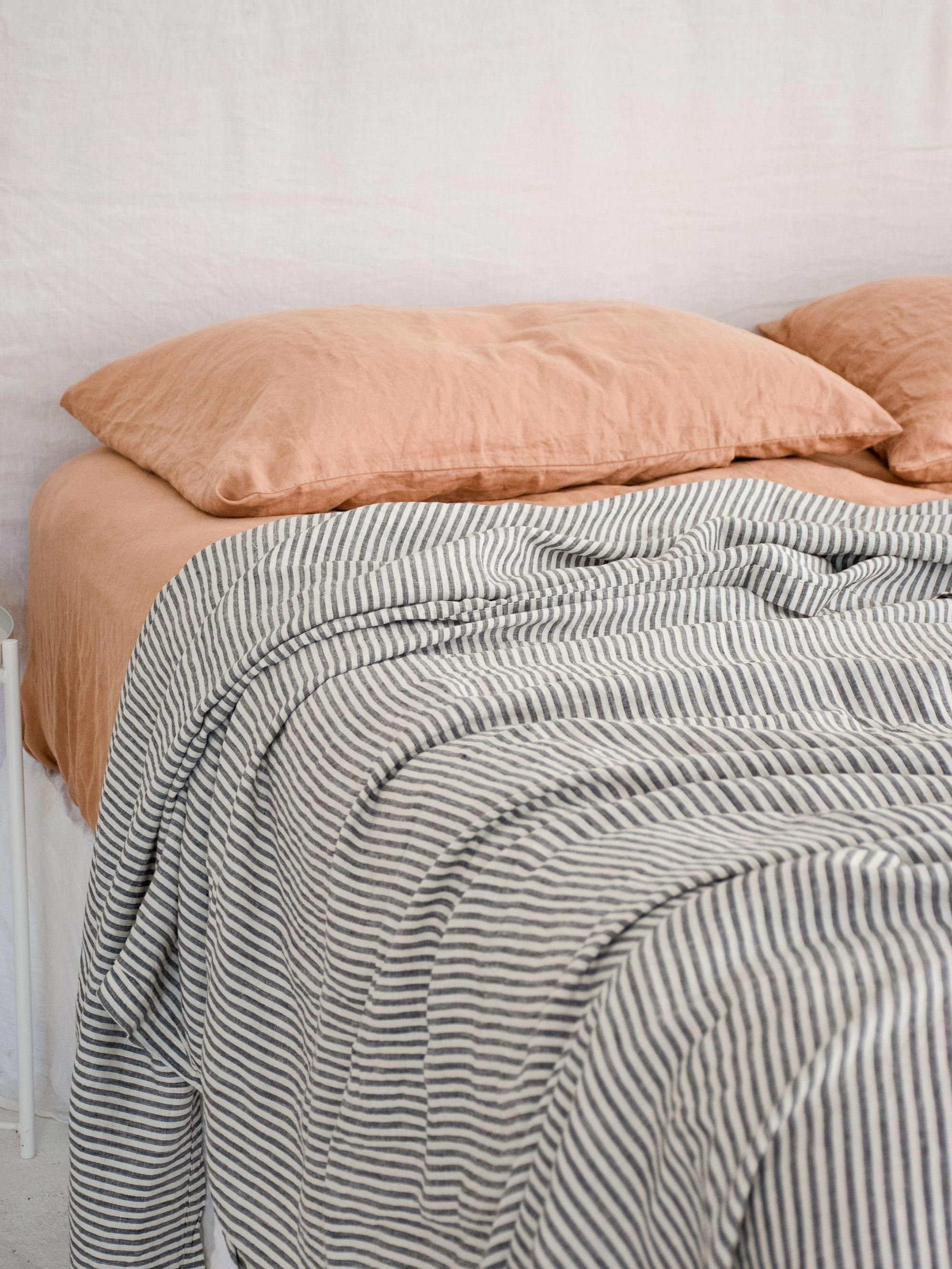 Bed Sheets 60 Cotton 40 Polyester Luxurybeddingfarmhouse Info