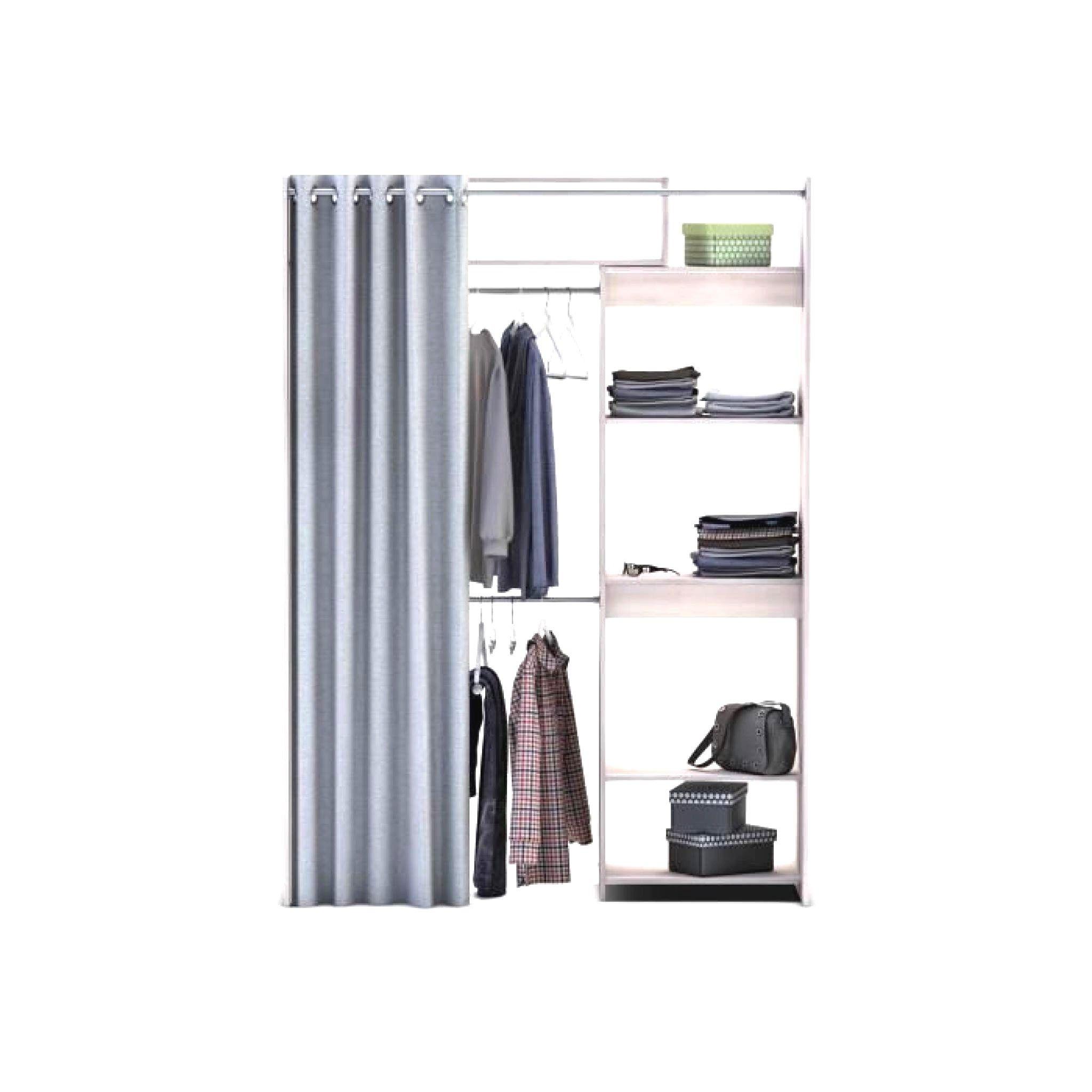 Armoire En Toile Ikea Ikea Kleiderschrank Ikea Drona Wohn Design