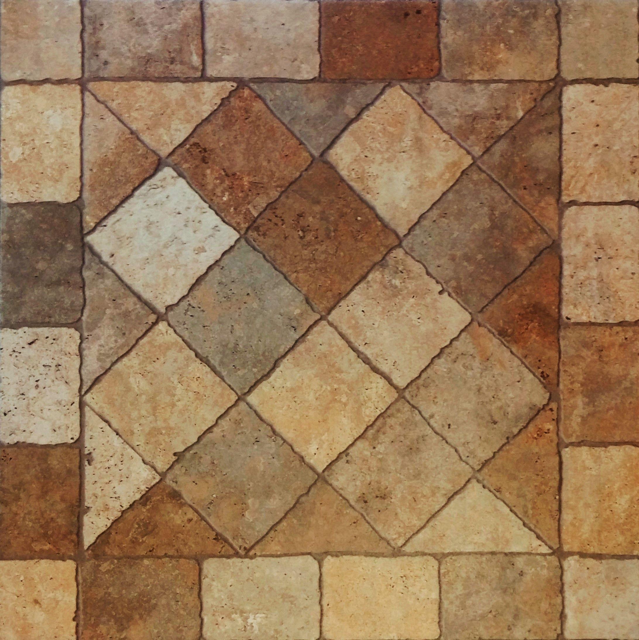 Angelo Tostado Via Ceramica_csl Ceramicas Pinterest Textura  ~ Como Limpiar Suelo Antideslizante