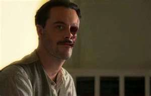 richard-harrow Boardwalk Empire