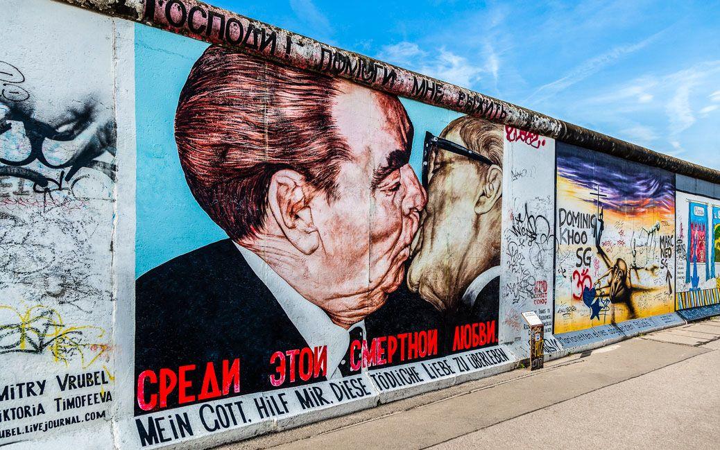 Europas Stadte Gratis Erforschen Berlin Berlin Kunst Berlin Geschichte