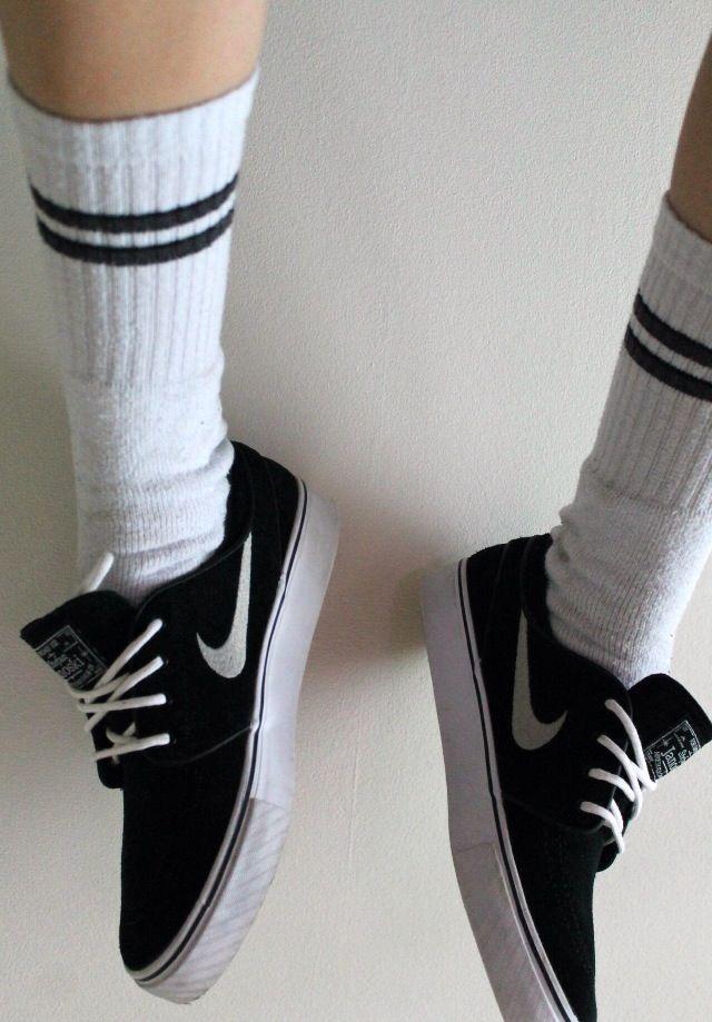 387ff862b358 Nike Janoski