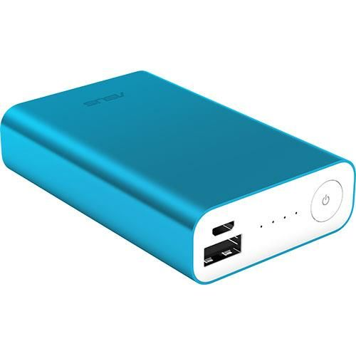 Asus Powerbank ZenPower 10.050mAh (Blue)