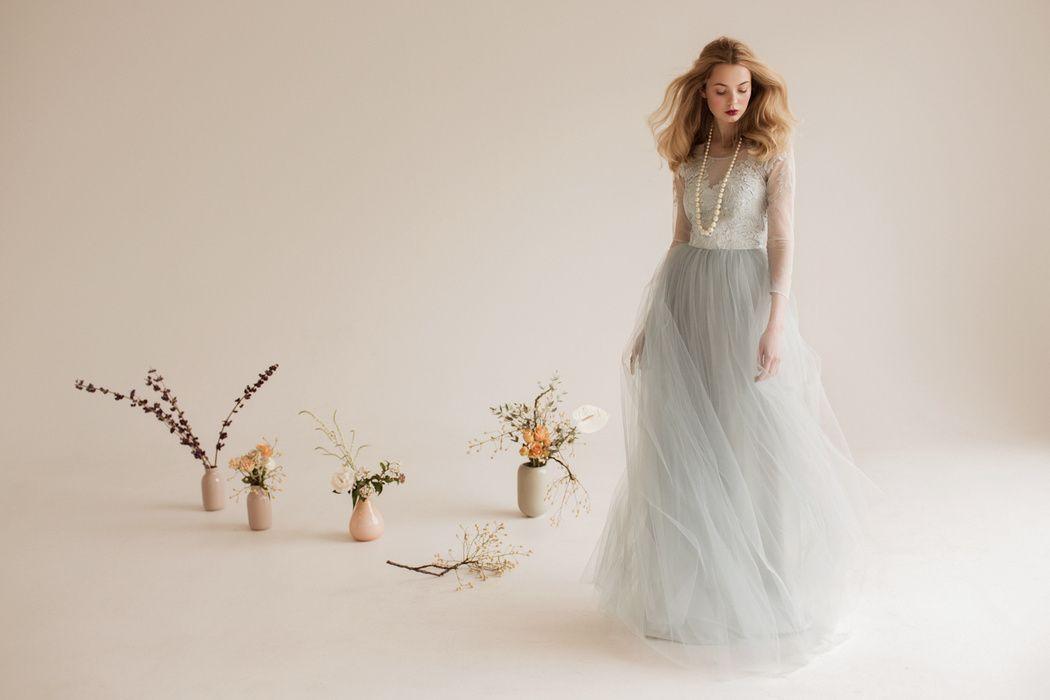 Jessica Sim Photography - portfolio