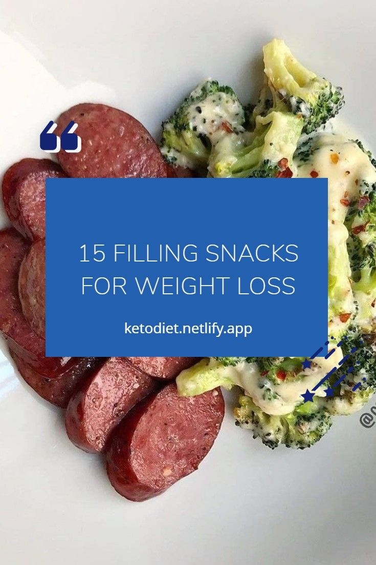 Keto recipes for beginners meal plan free recipes for