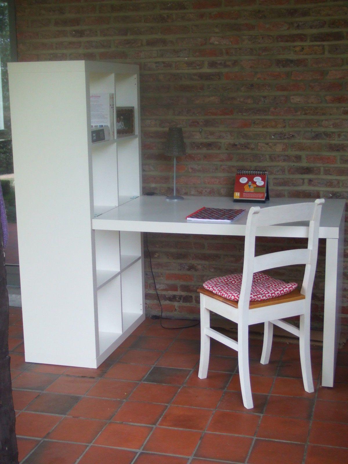 real k chenwagen nischenwagen k che. Black Bedroom Furniture Sets. Home Design Ideas