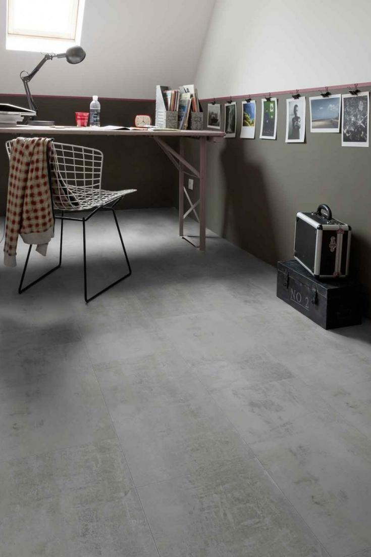 "Prezzi Camere Da Letto Gotha gerflor senso clic premium ""0937 gotha medium"" | arredamento"