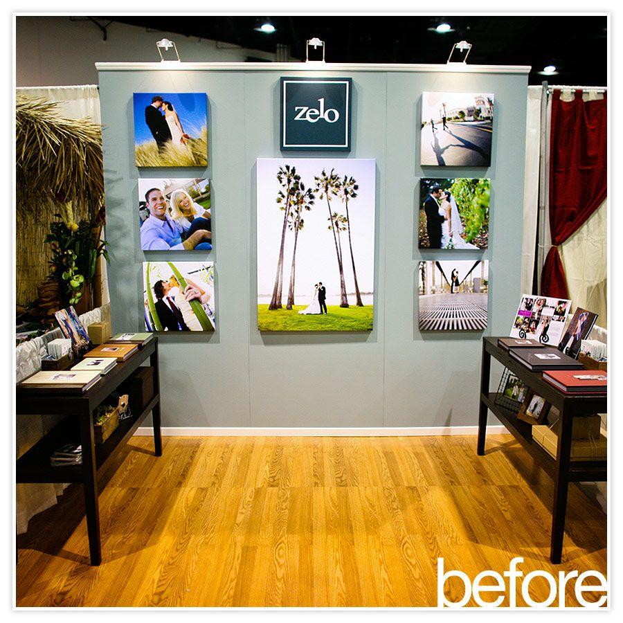 Wedding Fair Ideas: Del Mar Fairgrounds