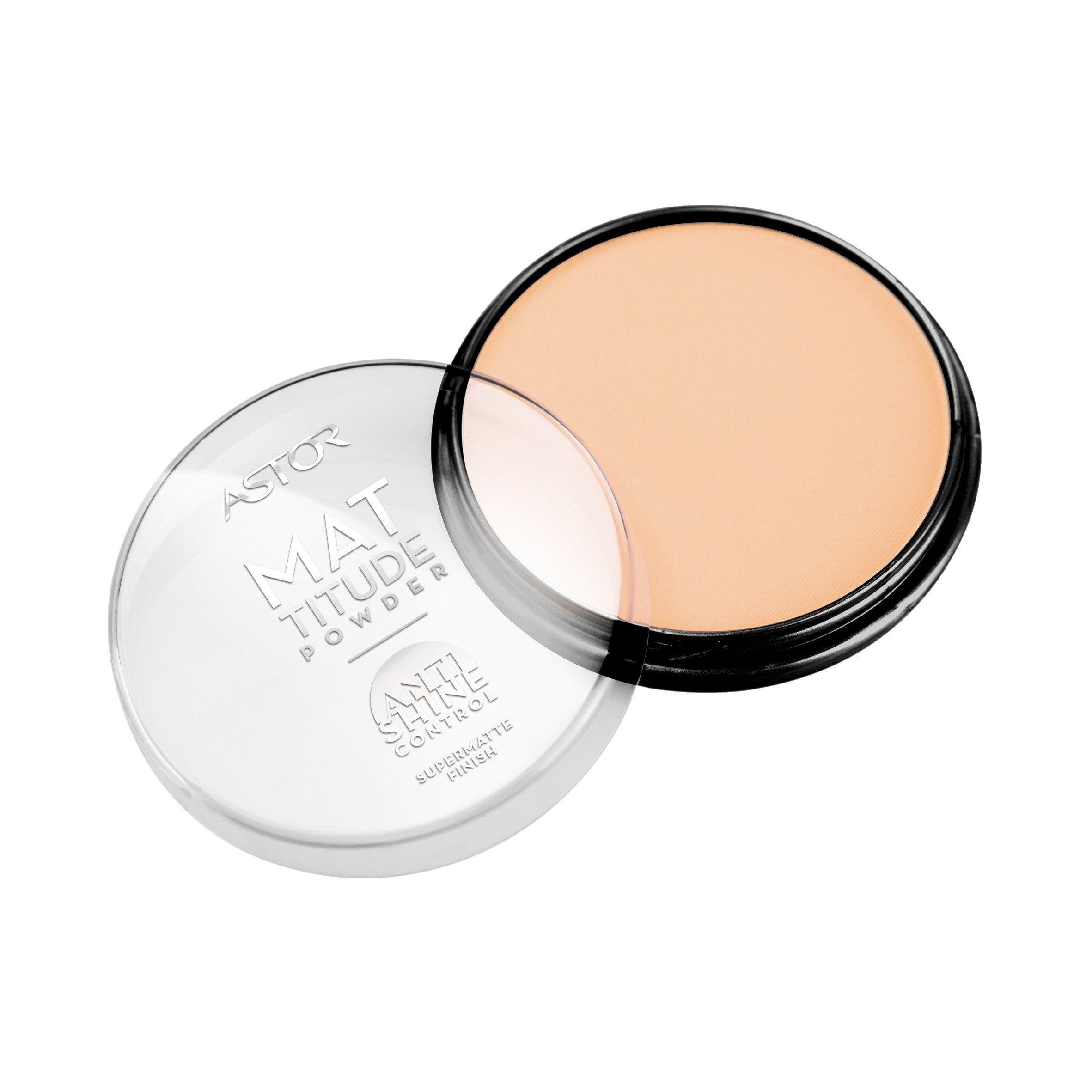 Photo of 13,02 € Astor Foundation – 250 ml Skin control …