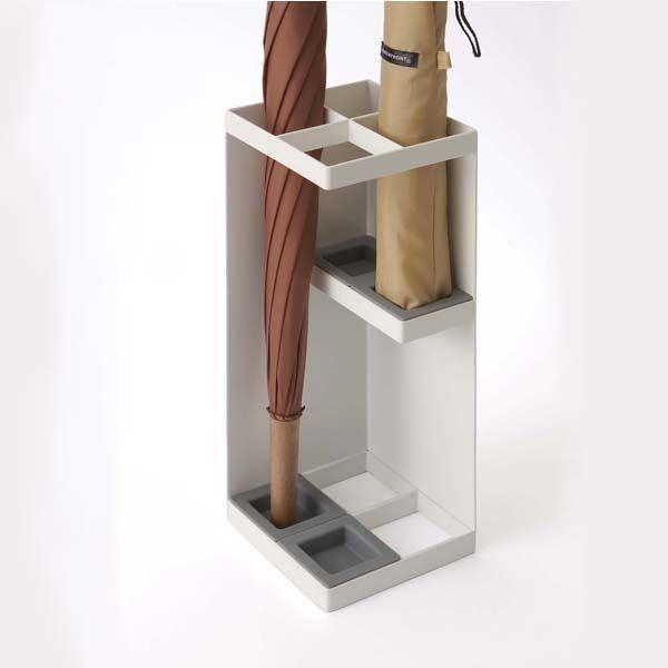 Smart Umbrella Stand Ippinka Umbrella Stand Design Umbrella Stand Umbrella Holder