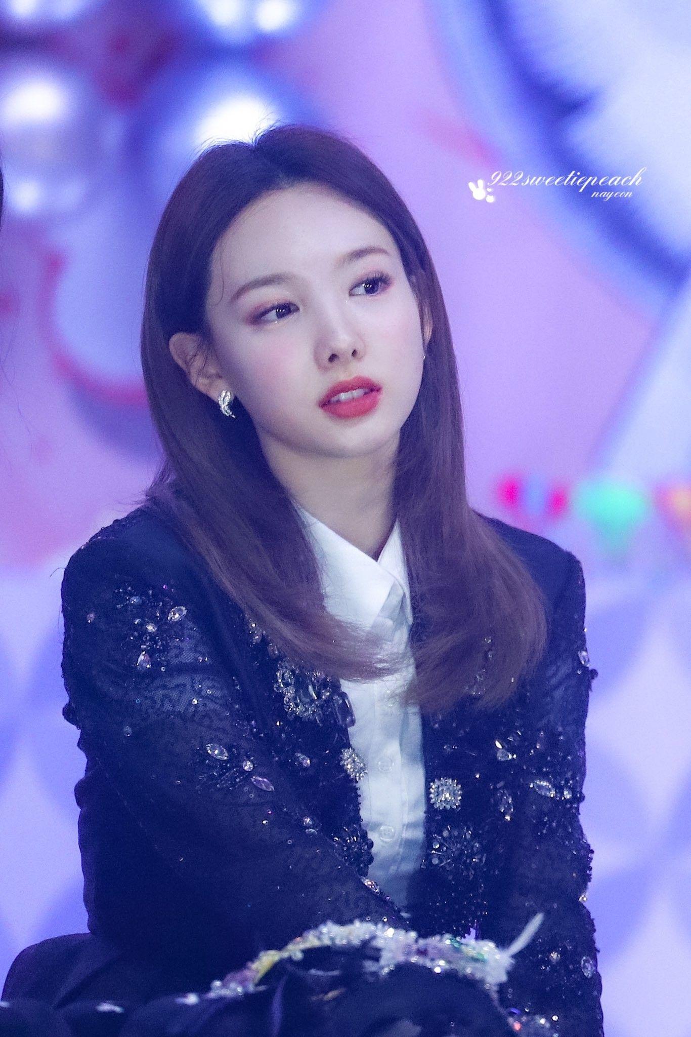 200104 Nayeon In 2020 Nayeon Kpop Girl Groups Kpop Girls