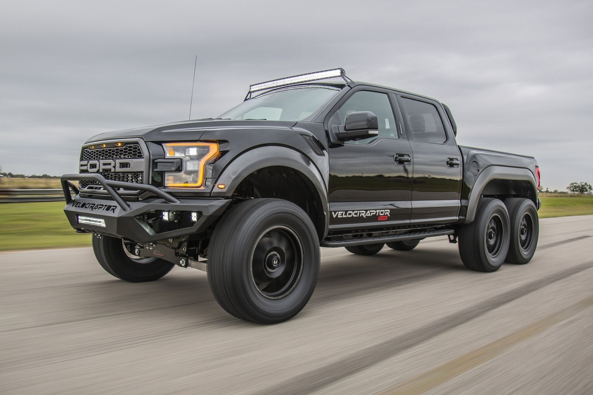 New 2019 Ford F150 Svt Raptor Redesign Car Price 2019 Camions