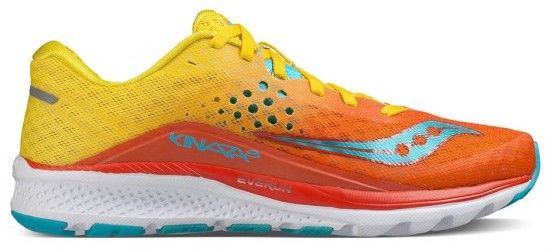 b8277ceacc35 9 Best Running Shoes for IT Band Syndrome for 2019