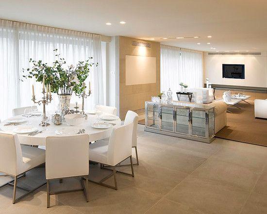 White Bertoia Side Chair Design, Pictures, Remodel, Decor