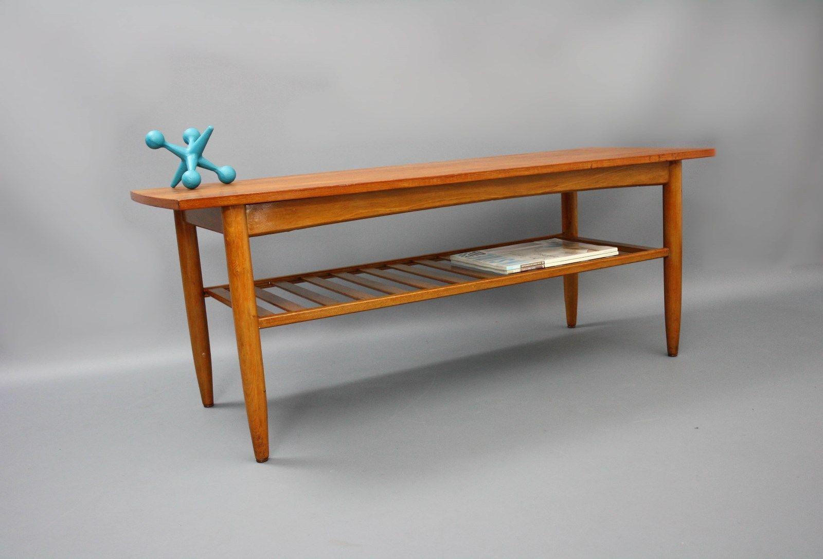 Items In 360 Modern Furniture Store On Ebay Modern Furniture Modern Furniture Stores Furniture [ 1087 x 1600 Pixel ]