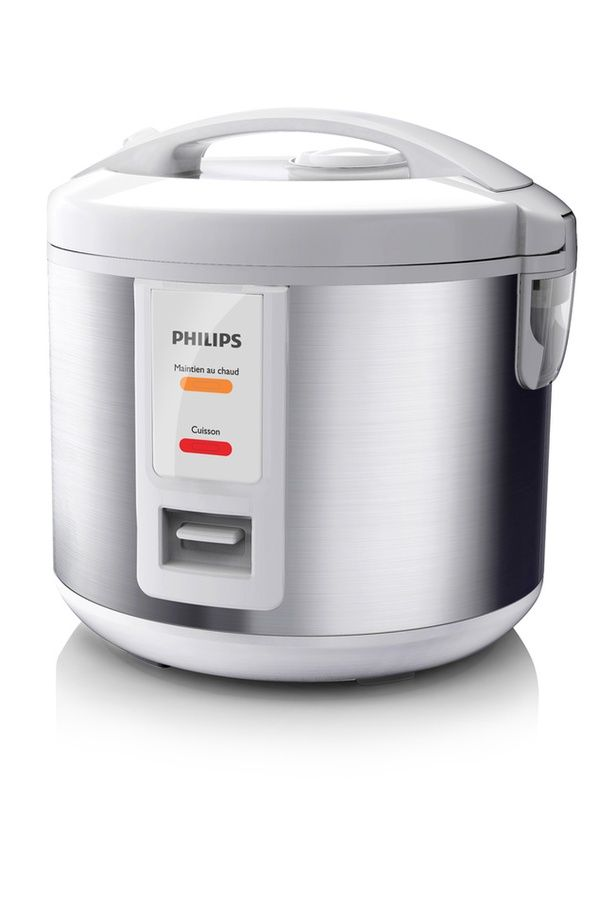 Philips HD3011/08 DAILY COLLECTION
