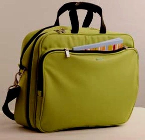 """The best 17""""laptop bag and 15\"""