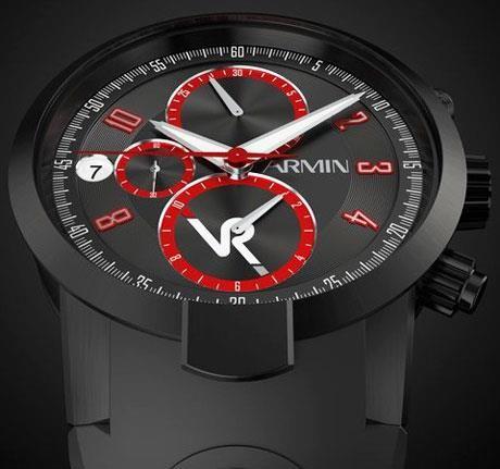 Top 10 List of Luxury Motor Racing Watches
