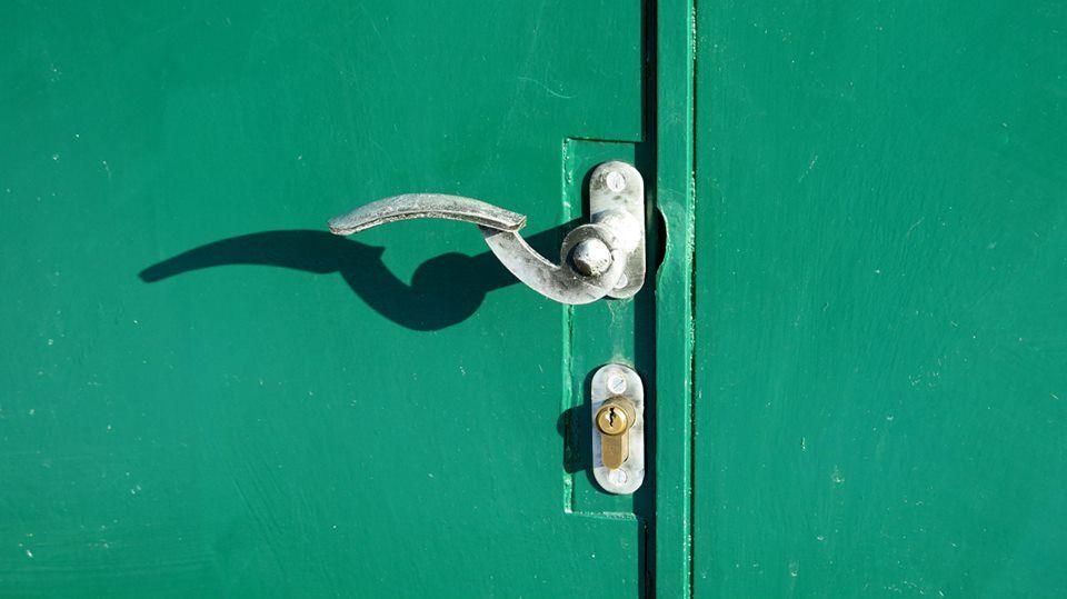 čo sa deje za dverami u homeopata?