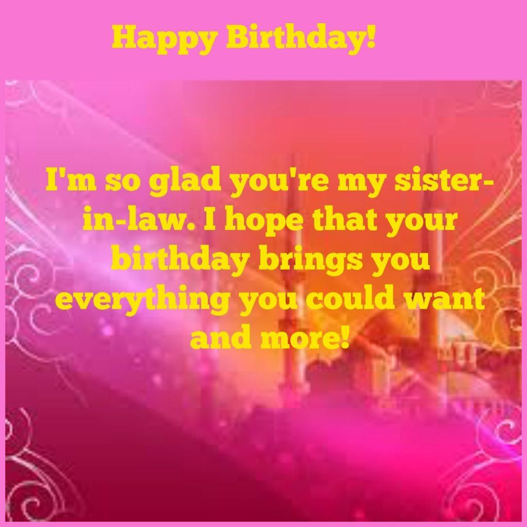 50 Islamic Birthday and Newborn Baby Wishes Messages Quotes – Islamic Birthday Greetings