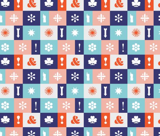 Lovely & Co. Branding/Design by Ghostly Fern Stationery
