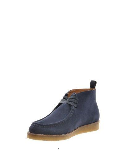 Tosoni Lace ups   Boots, Chukka boots