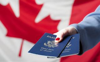 الوثائق المطلوبة للهجرة الى كندا Playing Cards Cards Blog