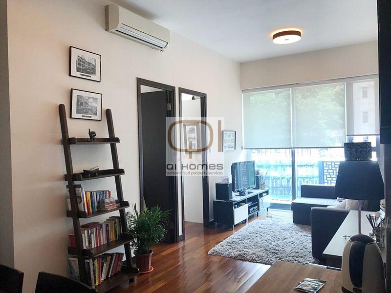 For Rent Hk 36k J Residence 60 Johnson Road Hong Kong Good Size 2 Bedroom Flat In Moder One Bedroom Apartment Bedroom Apartment 1 Bedroom Apartment