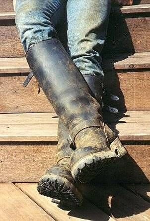 Mud Boots Boots Hot Boots Mud Boots