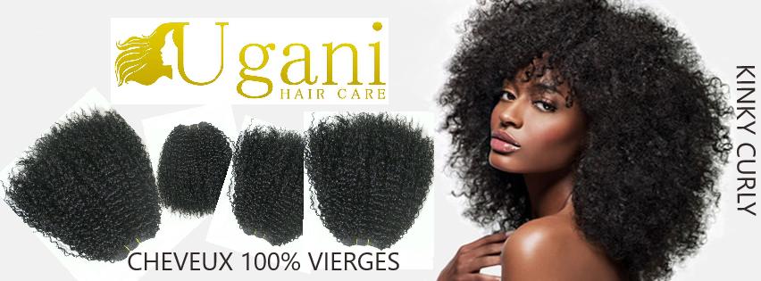 Epingle Par Ugani Hair Care Sur Tissages Bresiliens Tissage Bresilien Bresilienne Vierges