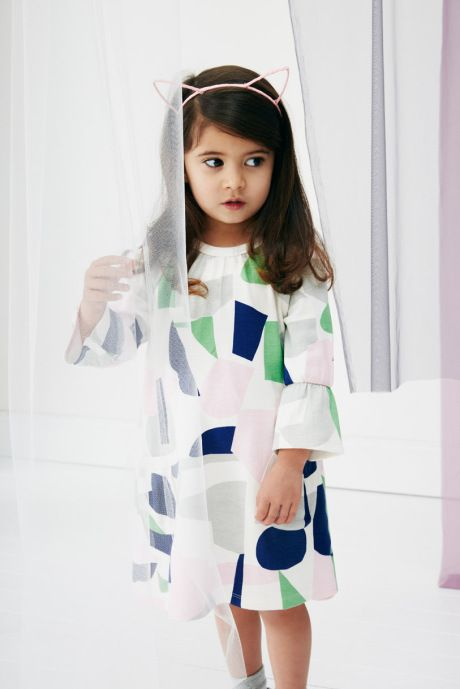 99415e10f5 Kid s Wear - Baobab Clothing AW 2015 16