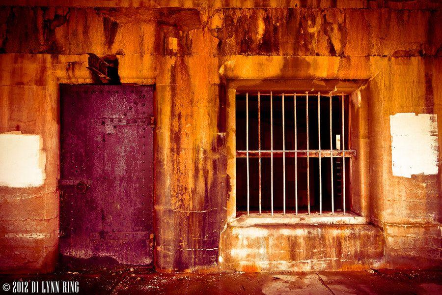 Fort Stark, NH by DiLynnRing.deviantart.com on @deviantART