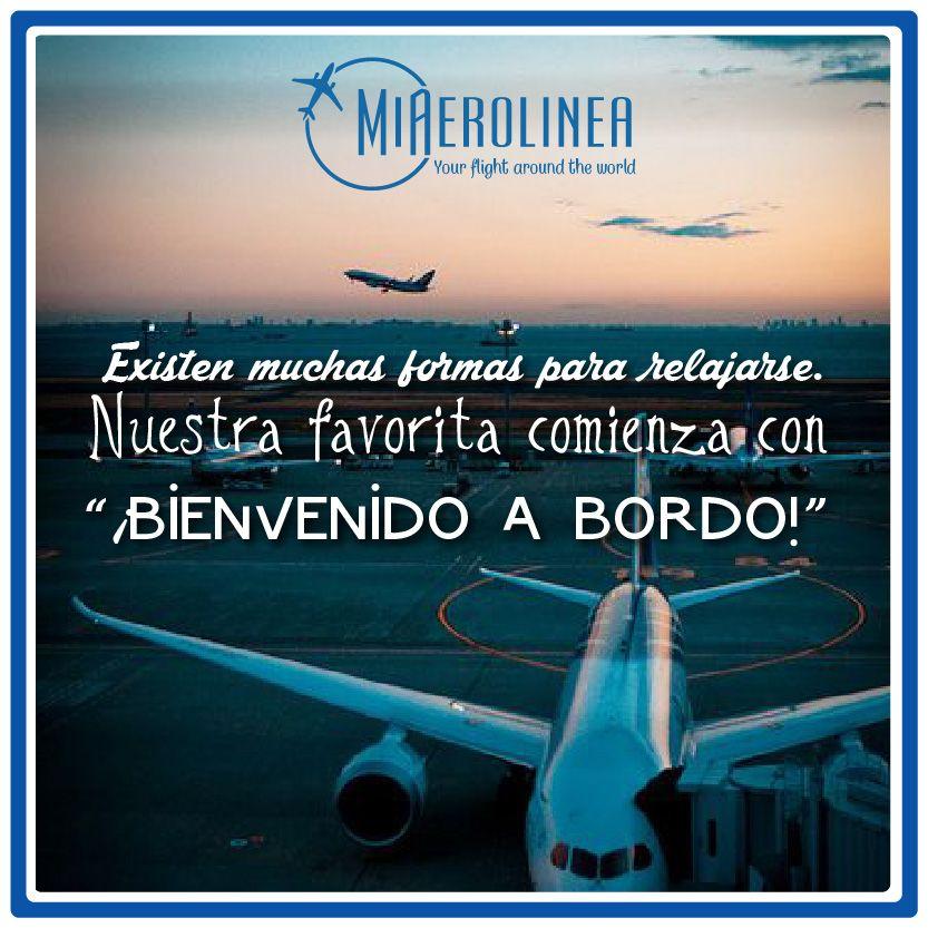 Frases De Aviacion Buscar Con Google Aviones Frases Y
