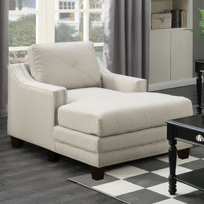 Miraculous Galveston Pier Chaise Lounge Home Decor Chaise Chair Ibusinesslaw Wood Chair Design Ideas Ibusinesslaworg